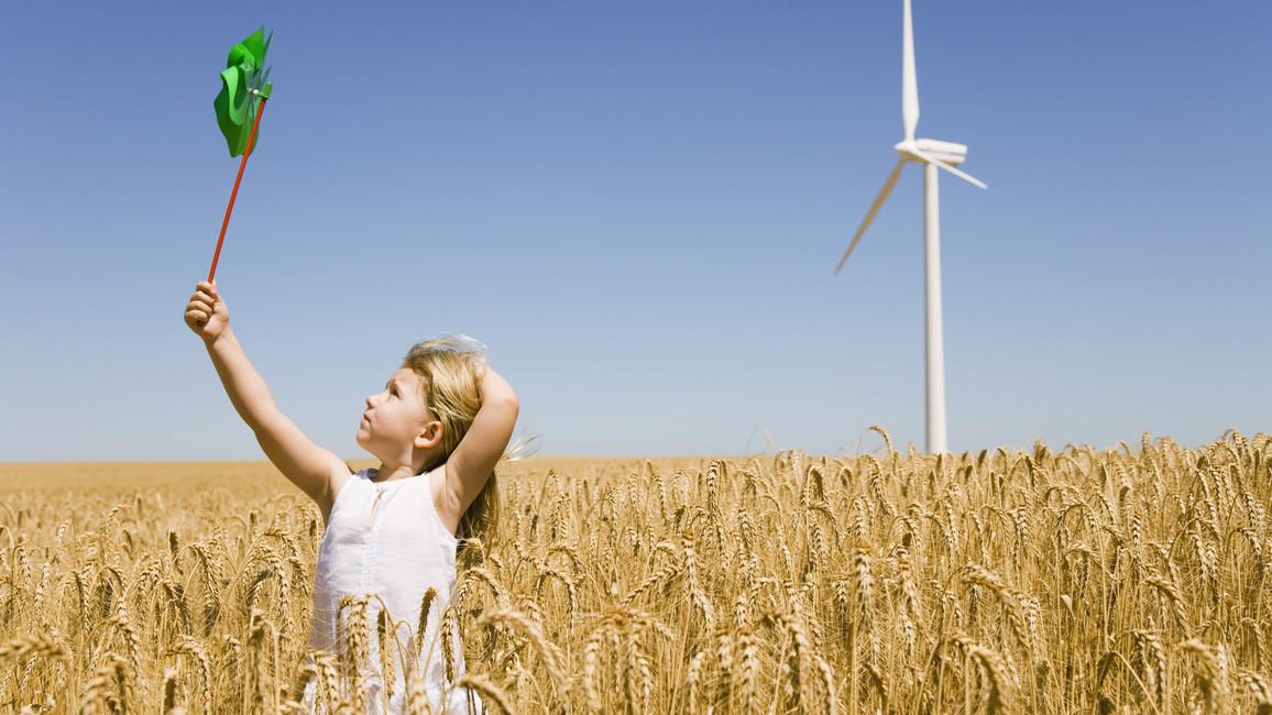 Energy and Economy - BMBF